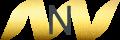 Logo Gold voor lancering website N
